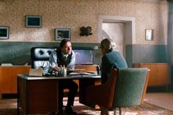 Quatre minutes (2006)