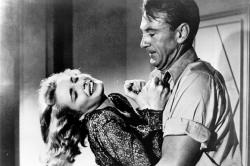 Le rebelle (1949)