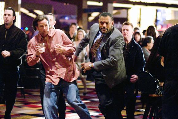 Las Vegas 21 (2008)