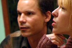 Derrière le masque (2006)