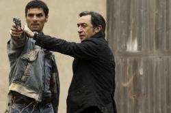 Les insoumis (2008)