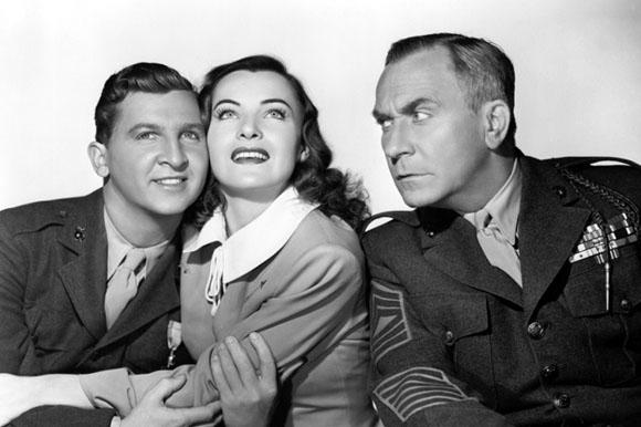 Héros d'occasion (1944)