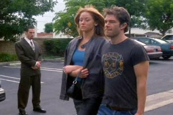 Dix minutes à vivre (2006)