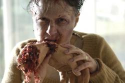 Diary of the Dead : chroniques des morts vivants (2007)