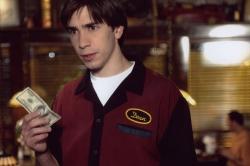 Service non compris (2005)