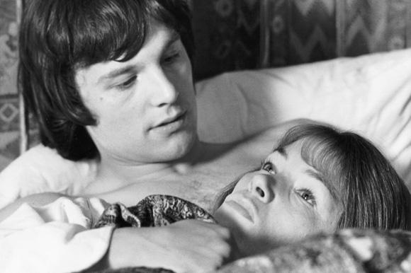 Un dimanche comme les autres (1971)