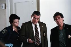 La loi et l'ordre (2008)