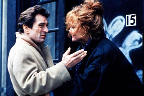 La loi de la nuit (1992)