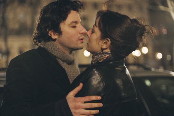 Les ambitieux (2007)