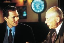 Confidences intimes (2001)
