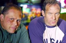 Brotherhood saison 1 (2006)