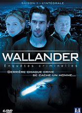 wallander enquetes criminelles