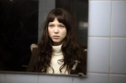 La belle personne (2007)