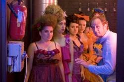 La guerre des miss (2009)