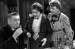 Arsenic et vieilles dentelles (1944)