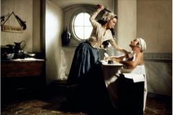La Révolution française (1989)