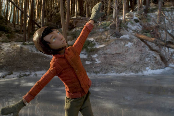Pierre et le loup (2006)