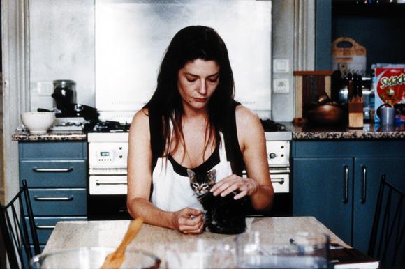 Un chat un chat (2008)