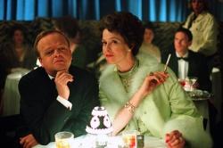 Scandaleusement célèbre (2006)