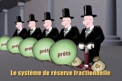 L'argent dette, les secrets de la finance mondiale (2009)