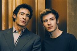Le héros de la famille (2006)