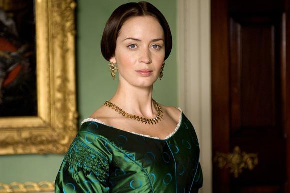 Victoria (2009)