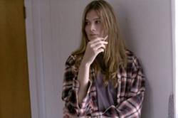 Story of Jen (2008 )