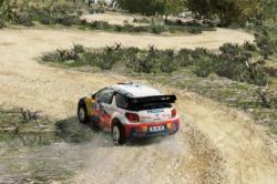 WRC 3 (2012)