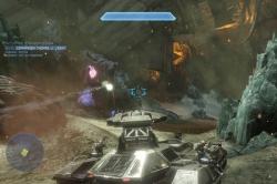 Halo 4 (2012)