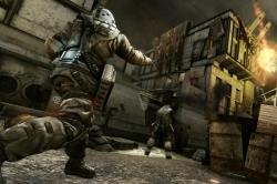Killzone 2 (2009)